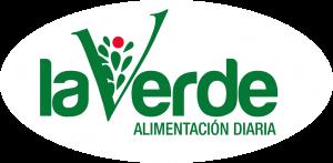 Logo de LAVERDE