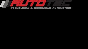 AUTOTEC logo