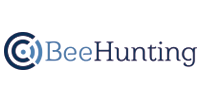 BEE HUNTING S.A. logo