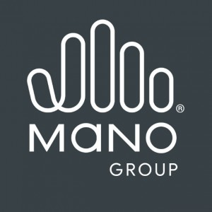ManoGroup logo