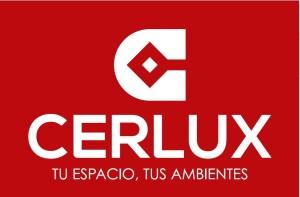Cerlux Cia Ltda logo