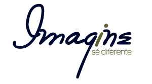 DISTRIBUCIONES H&M logo